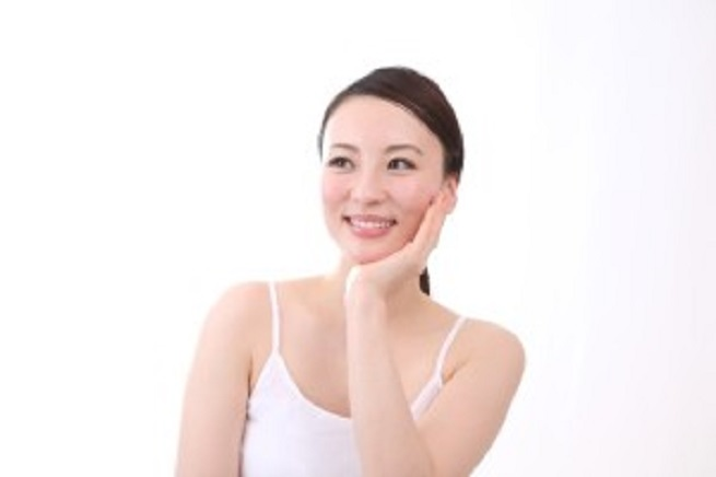 顔のマッサージのやり方と美肌を長く保つ方法とポイント!