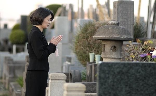 死後離婚のデメリットと子供への影響ってあるの?