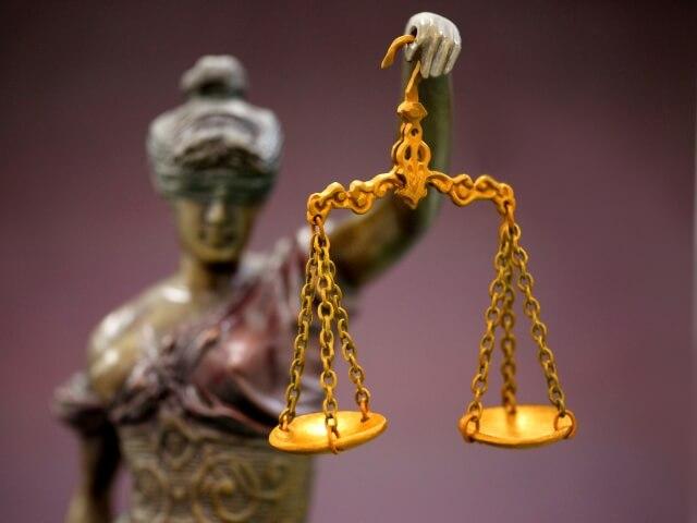 信書開封罪で告訴された!家族でも正当な理由がなければ罪になるよ